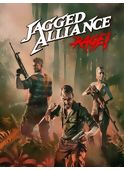 jagged-alliance-rage