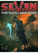 seven-the-days-long-gone