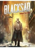 blacksad-under-the-skin
