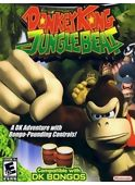 donkey-kong-jungle-beat
