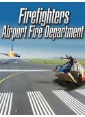 firefighters-airport-fire-department