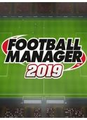 football-manager-2019-touch