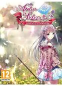 atelier-lulua-the-scion-of-arland