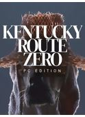 kentucky-route-zero-tv-edition