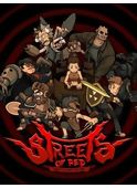 streets-of-red-devil-s-dare-deluxe