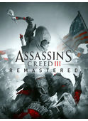 assassin-s-creed-3-remastered